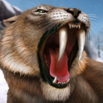 Carnivores: Ice Age 1.8.9 APK (MOD, Unlimited Money)