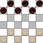 Checkers 1.3.7 APK (MOD, Unlimited Money)
