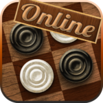 All-In-One Checkers 2.9 APK (MOD, Unlimited Money)