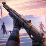 Dark Days: Zombie Survival 1.4.4 APK (MOD, Unlimited Money)