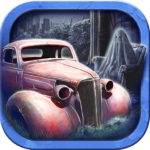 Dark Secrets of the Ghost City 2.8 APK (MOD, Unlimited Money)