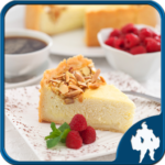 Desserts Jigsaw Puzzles 1.9.0 APK (MOD, Unlimited Money)