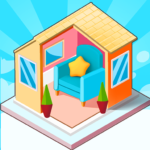 Diy World 3D 0.15 APK (MOD, Unlimited Money)