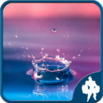 Drops Jigsaw Puzzles 1.9.0 APK (MOD, Unlimited Money)