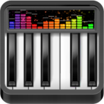 Electric Piano Digital Music 2.9 APK (MOD, Unlimited Money)