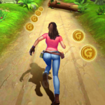 Endless Run: Jungle Escape 1.8.0 APK (MOD, Unlimited Money)