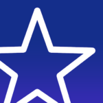 Enjoy Learning Constellation Puzzle 3.2.3 APK (MOD, Unlimited Money)