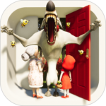 Escape Game: Red Riding Hood 1.0.5 APK (MOD, Unlimited Money)