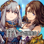 FFBE幻影戦争 WAR OF THE VISIONS 3.0.0 APK (MOD, Unlimited Money)