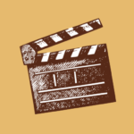 Film? Film. Film! – Guess the movie quiz game 2.0.0 APK (MOD, Unlimited Money)