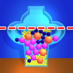 Fit and Squeeze 9.3.0 APK (MOD, Unlimited Money)