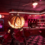 Five Nights at Pizzeria 2 1.3 APK (MOD, Unlimited Money)