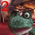 Five Nights with Froggy 2 2.1.8  (87)  APK (MOD, Unlimited Money)