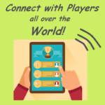 FreeCell with Leaderboards 76.7 APK (MOD, Unlimited Money)