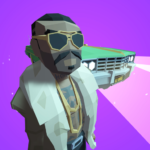 Gang Inc. – 3d Idle Mafia Tycoon 1.0.4 APK (MOD, Unlimited Money)