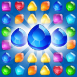 Gem Valley – Match & Restore 1.27.187  APK (MOD, Unlimited Money)