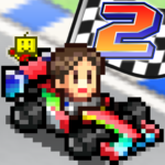 Grand Prix Story 2  2.3.2 APK (MOD, Unlimited Money)