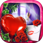 Hidden Objects – Secret Love 3.1 APK (MOD, Unlimited Money)
