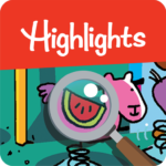 Hidden Pictures Puzzle Town – Kids Learning Games 1.6.6 APK (MOD, Unlimited Money)