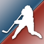 Hockey MVP 3.7 APK (MOD, Unlimited Money)
