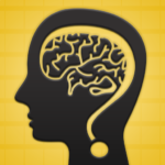 How Old Is Your Brain? – Mental Age Test 4.3.0 APK (MOD, Unlimited Money)