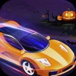Idle Racing Tycoon-Car Games 1.5.8 APK (MOD, Unlimited Money)