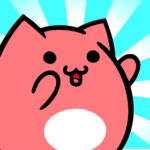 Kitty Cat Clicker – Hungry Cat Feeding Game 1.2.2 APK (MOD, Unlimited Money)