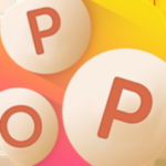 LetterPop – Best of Free Word Search Puzzle Games 41.62 APK (MOD, Unlimited Money)
