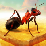Little Ant Colony – Idle Game 1.7 APK (MOD, Unlimited Money)
