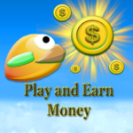 Little Jumping Bird. Play and Earn. 3.1 APK (MOD, Unlimited Money)