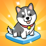 Lucky Puppy 1.1.7 APK (MOD, Unlimited Money)