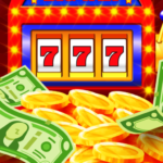 Lucky Town 1.6.3 APK (MOD, Unlimited Money)