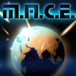 M.A.C.E. tower defense 1.54 APK (MOD, Unlimited Money)