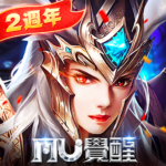 MU: Awakening – 2018 Fantasy MMORPG  9.0.0 APK (MOD, Unlimited Money)