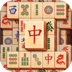 Mahjong  2.2.3 APK (MOD, Unlimited Money)