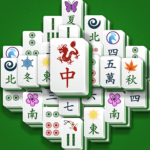 Mahjong Solitaire 1.3.3.676 APK (MOD, Unlimited Money)