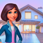 Mary's Life: A Makeover Story  4.8.0 APK (MOD, Unlimited Money)