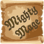 Mighty Mage – Epic Text Adventure RPG 1.2.76 APK (MOD, Unlimited Money)
