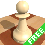 Mobialia Chess Free 5.4.0 APK (MOD, Unlimited Money)