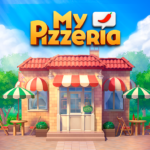 My Pizzeria – Stories of Our Time 202002.0.0 APK (MOD, Unlimited Money)