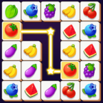 Onet 3D-Classic Link Match&Puzzle Game  3.7 APK (MOD, Unlimited Money)
