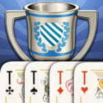 Throw-in Durak: Championship  1.11.7.504 APK (MOD, Unlimited Money)