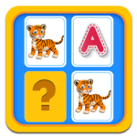 Picture Match, Memory Games for Kids – Brain Game 2.3 APK (MOD, Unlimited Money)