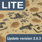 Project RTS – Strategy LITE 0.75.23550 APK (MOD, Unlimited Money)