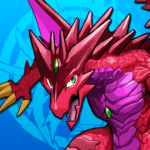 Puzzle & Dragons 18.5.1 APK (MOD, Unlimited Money)