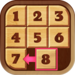 Puzzle Time: Number Puzzles 1.8.2 APK (MOD, Unlimited Money)