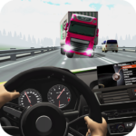 Racing Limits 1.2.5 APK (MOD, Unlimited Money)