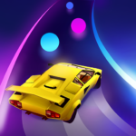 Racing Rhythm 0.6.9 APK (MOD, Unlimited Money)