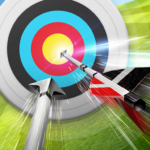 Real Archery 2020 1.13 APK (MOD, Unlimited Money)