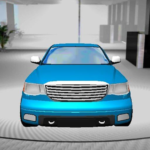 Real Car Driving 2 3.1 APK (MOD, Unlimited Money)
